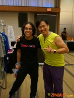 Zumba Home Connection 2014b_180
