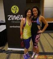 Zumba Home Connection 2014b_182