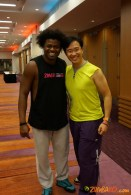 Zumba Home Connection 2014b_185