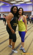 Zumba Home Connection 2014b_190