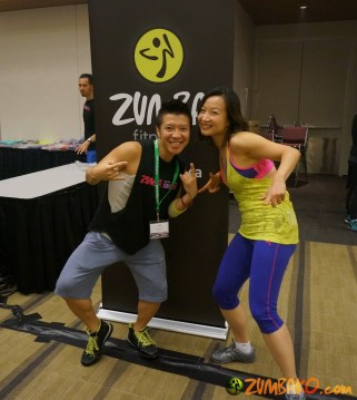 Zumba Home Connection 2014b_196