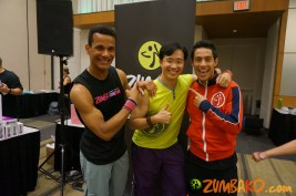 Zumba Home Connection 2014b_205