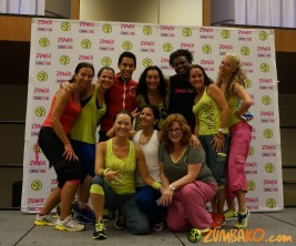 Zumba Home Connection 2014b_207