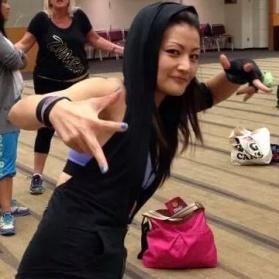 Mariko Kamata