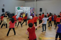 ZumbaKo Health Awareness Showcase 2014_02