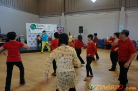 ZumbaKo Health Awareness Showcase 2014_04