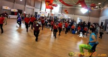 ZumbaKo Health Awareness Showcase 2014_06