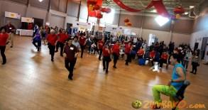 ZumbaKo Health Awareness Showcase 2014_06