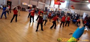 ZumbaKo Health Awareness Showcase 2014_07