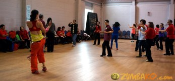 ZumbaKo Health Awareness Showcase 2014_08