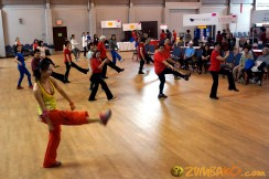 ZumbaKo Health Awareness Showcase 2014_14