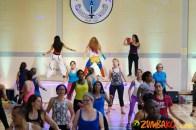 ZumbaKo Marija Z-Party 2014_102