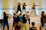 ZumbaKo Marija Z-Party 2014_160