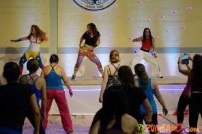 ZumbaKo Marija Z-Party 2014_169
