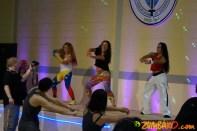 ZumbaKo Marija Z-Party 2014_179