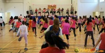 Party in Pink 2014 Richmond Hill_003