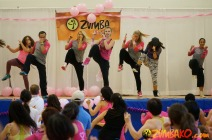 Party in Pink 2014 Richmond Hill_004