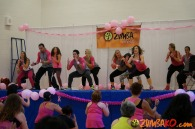 Party in Pink 2014 Richmond Hill_011
