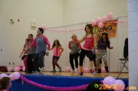 Party in Pink 2014 Richmond Hill_012