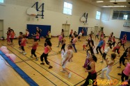 Party in Pink 2014 Richmond Hill_026