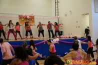 Party in Pink 2014 Richmond Hill_033
