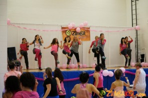 Party in Pink 2014 Richmond Hill_034