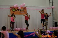 Party in Pink 2014 Richmond Hill_039
