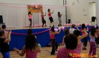 Party in Pink 2014 Richmond Hill_040