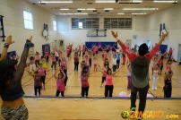 Party in Pink 2014 Richmond Hill_041
