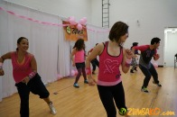 Party in Pink 2014 Richmond Hill_043