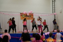 Party in Pink 2014 Richmond Hill_049