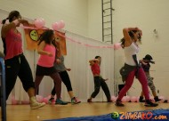 Party in Pink 2014 Richmond Hill_051