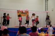 Party in Pink 2014 Richmond Hill_052