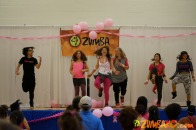 Party in Pink 2014 Richmond Hill_054