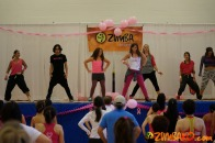 Party in Pink 2014 Richmond Hill_055