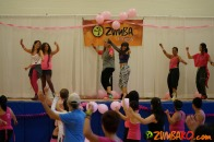 Party in Pink 2014 Richmond Hill_056