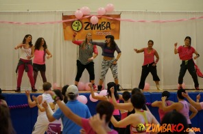 Party in Pink 2014 Richmond Hill_057
