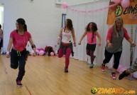 Party in Pink 2014 Richmond Hill_066