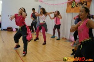 Party in Pink 2014 Richmond Hill_067
