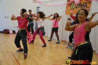 Party in Pink 2014 Richmond Hill_068