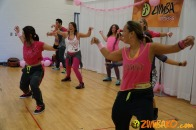 Party in Pink 2014 Richmond Hill_069