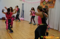 Party in Pink 2014 Richmond Hill_070