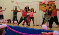 Party in Pink 2014 Richmond Hill_075