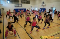 Party in Pink 2014 Richmond Hill_079