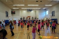 Party in Pink 2014 Richmond Hill_081