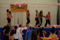 Party in Pink 2014 Richmond Hill_083