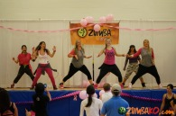 Party in Pink 2014 Richmond Hill_086