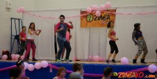 Party in Pink 2014 Richmond Hill_095