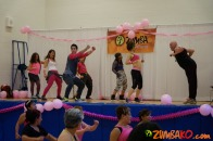 Party in Pink 2014 Richmond Hill_101