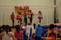 Party in Pink 2014 Richmond Hill_112